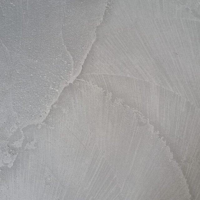 Woonbeton vloer